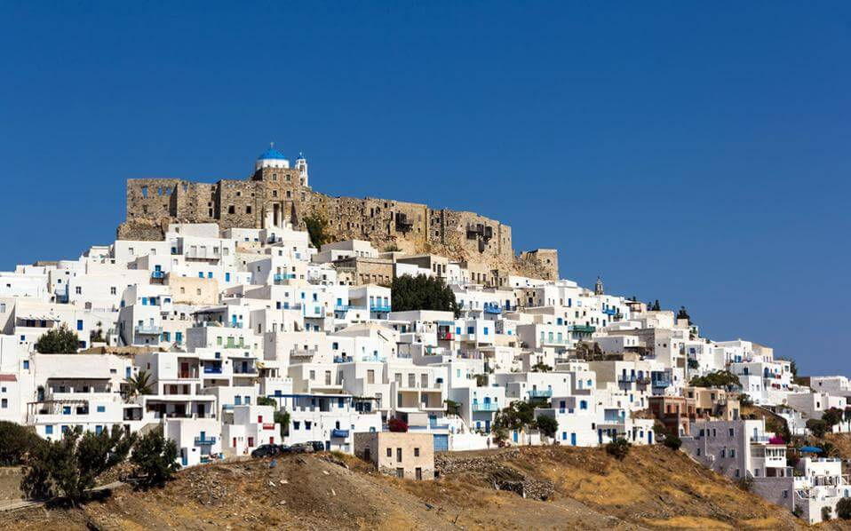 astypalaia-thumb-large
